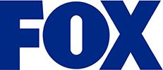 Fox Affiliate Logo