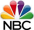 NBC Affiliate Logo