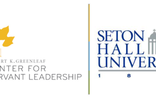 Greenleaf and Seton Hall University Partner for new Greenleaf Headquarters