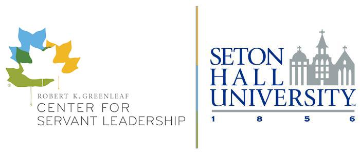 Greenleaf and Seton Hall University Partner for new Greenleaf Headquarters